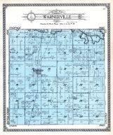 Warnerville Precinct, Madison County 1918